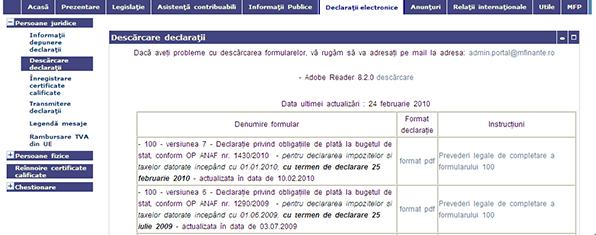 http://static.anaf.ro/static/10/Anaf/Declaratii_R/instructiuni/print_screen/image003.jpg