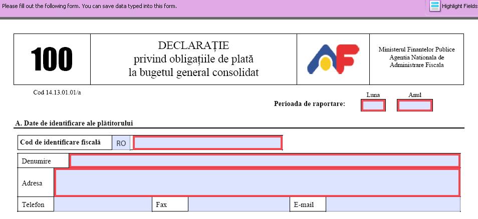 http://static.anaf.ro/static/10/Anaf/Declaratii_R/instructiuni/print_screen/image014.png