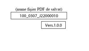 http://static.anaf.ro/static/10/Anaf/Declaratii_R/instructiuni/print_screen/image21.jpg