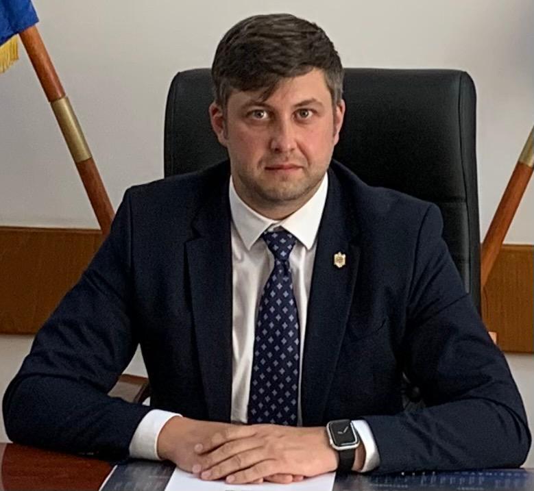 Dănuț Dumitrescu