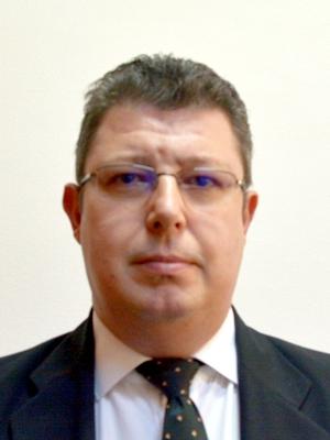 Şerban Andrei Nistor
