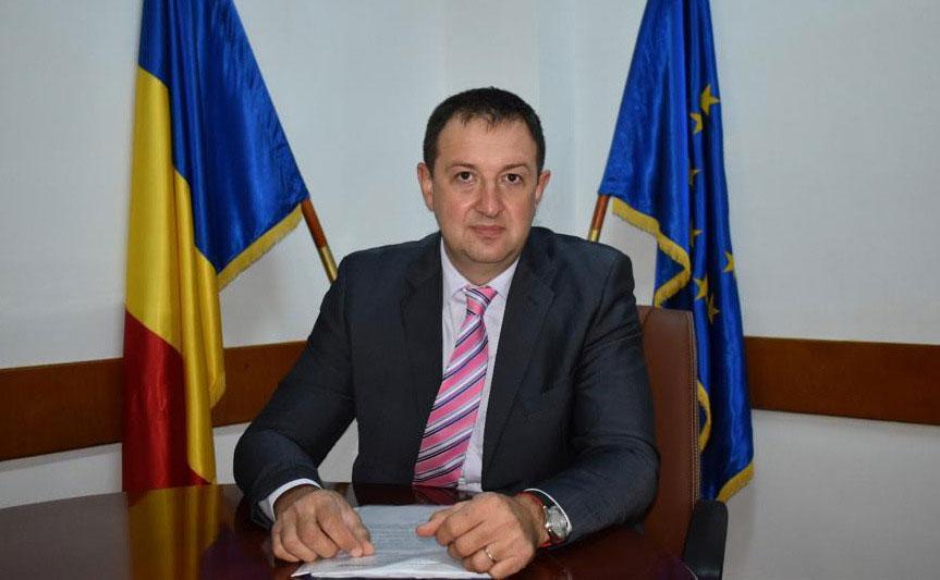 Toma Bogdan Costreie