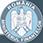 Ministerul Finantelor Publice
