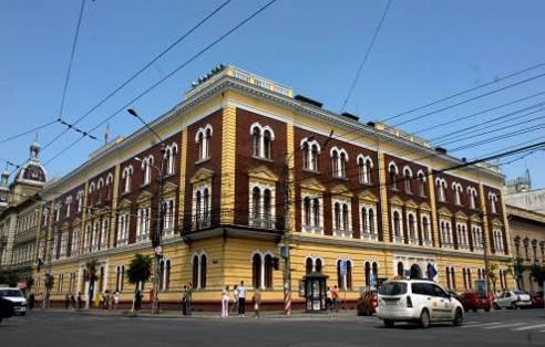 Sediu Cluj