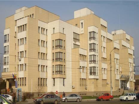 Sediu Satu-Mare