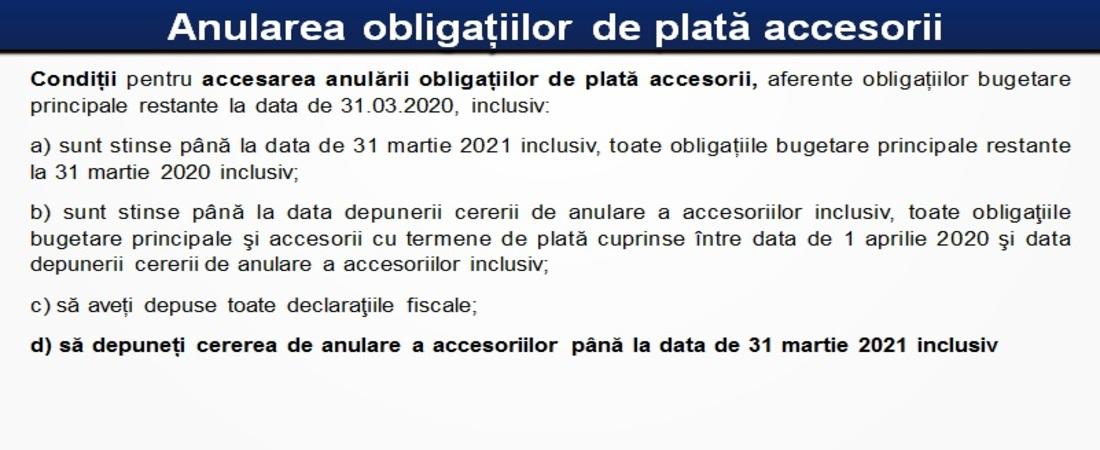 registru suplimentar de informații cu privire la venitul personal semnale de afiliere pentru opțiuni binare